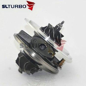 454192-0006 טורבינת מחסנית ערכת תיקון 074145703G עבור פולקסווגן T4 Transporter 2.5 TDI Syncro 75 Kw 102 HP AXL-מגדש טורבו Core