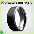 Jakcom Smart Ring R3 Hot Sale In Wearable Devices As For Xiaomi Miband 2 Bracelet For Garmin 230 Mi Band 2 Glass