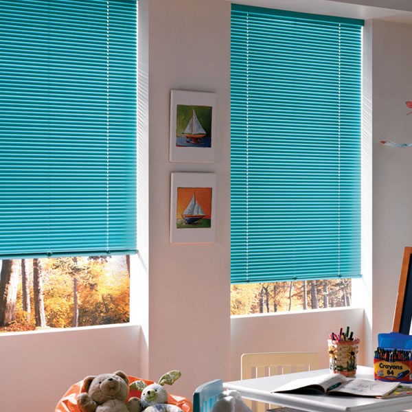 Online Buy Wholesale window blinds types from China window blinds