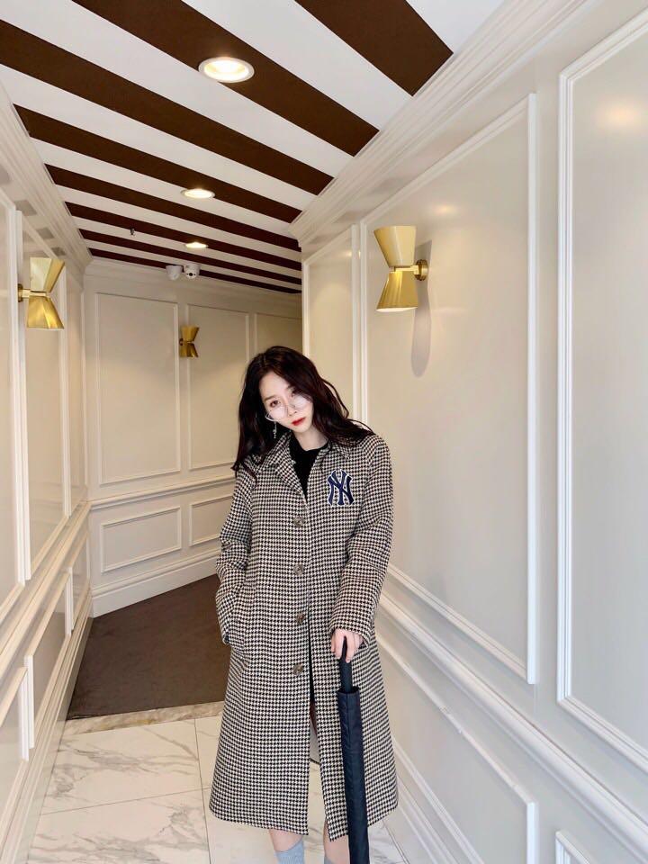 2018 Vestes Nouvelle Meilleur Marque Femmes De Mode Et Design Salenew Manteaux Robes Nouveau Populaire Wld11181ba 4wE8Bq08