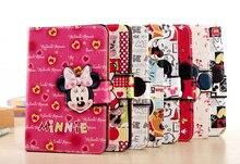 Case For apple iPad mini 1 mini 2 mini 3 mini 4 tablet case