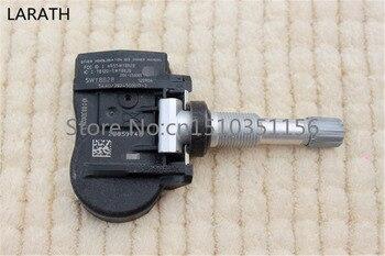 LARATH Per sensore di pressione Dei Pneumatici, sensore di monitoraggio degli pneumatici 22959748