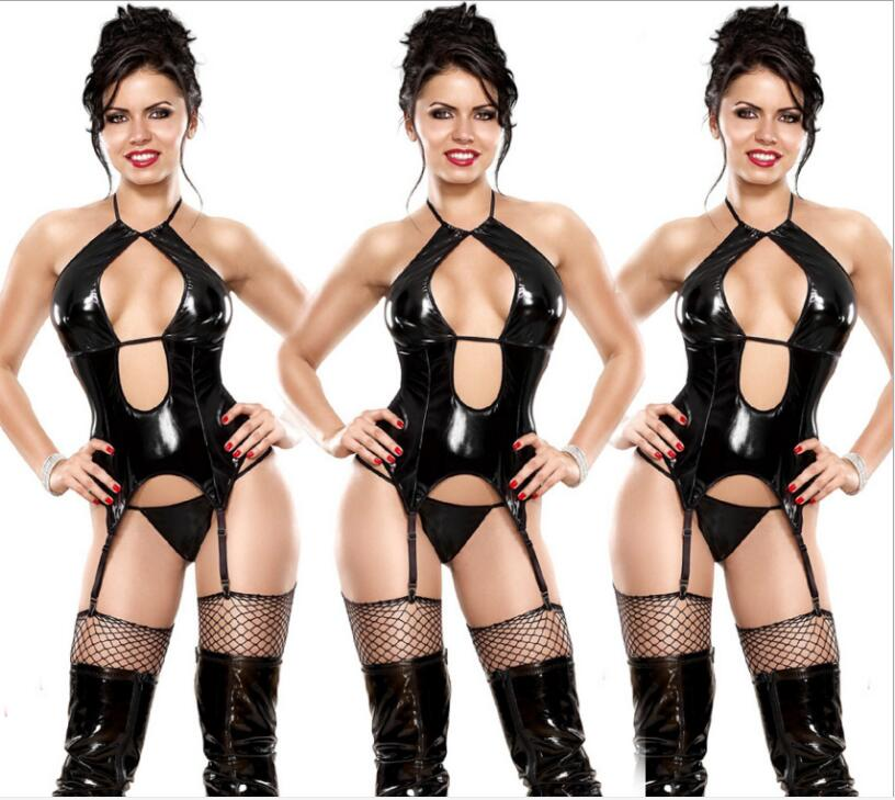 sexy-women-in-lingerie-bondage-nudejapaneseactresses