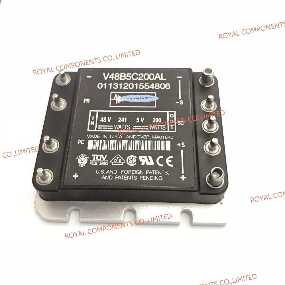 V48B5C200AL