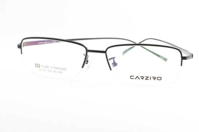 fdddbbaa479 Seiko glasses frame myopia glasses frame men s business big face half frame  glasses ultra light of pure titanium frames