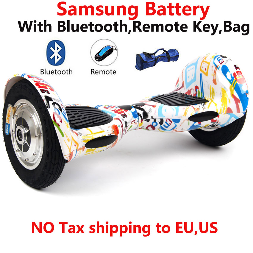 MAOBOOS Hoverboards Self Balance Gyroscoot Electric Scooter Skateboard Oxboard Electric Hoverboard Two Wheels Hover board No Tax iscooter hoverboard 6 5 inch bluetooth and remote key two wheel self balance electric scooter skateboard electric hoverboard