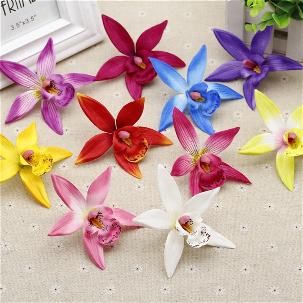 Online Get Cheap Gladiolus Wedding Flowers Aliexpresscom