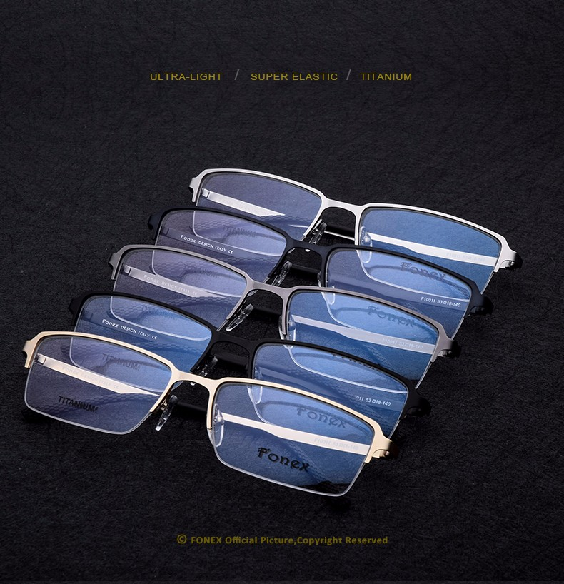 fonex-brand-designer-women-men-half-frame-fashion-luxury-titanium-square-glasses-eyeglasses-eyewear-computer-myopia-silhouette-oculos-de-sol-with-original-box-F10011-details-4-colors_02_02