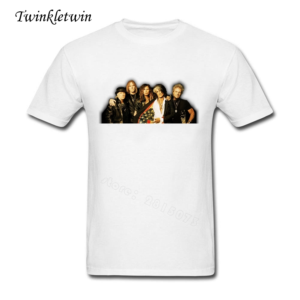 Online Get Cheap Aerosmith T Shirts -Aliexpress.com | Alibaba Group