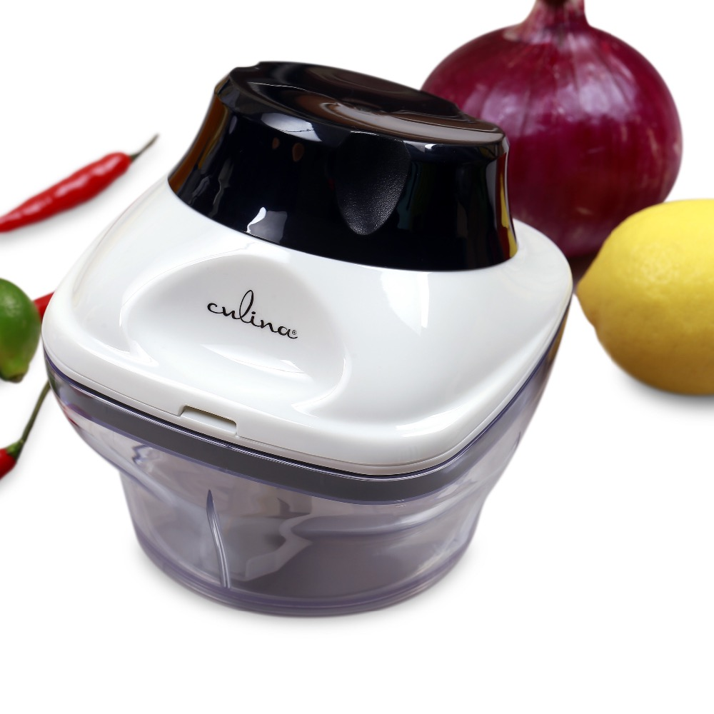 Culina Compact Chopper Grater Vegetables Cutter Tools Carrot Grater Onion Vegetable Slicer Kitchen Accessories