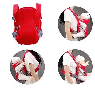 hot sell comfort s and infant slings ,Good Baby Toddler Newborn cradle pouch ring sling carrier winding stretch