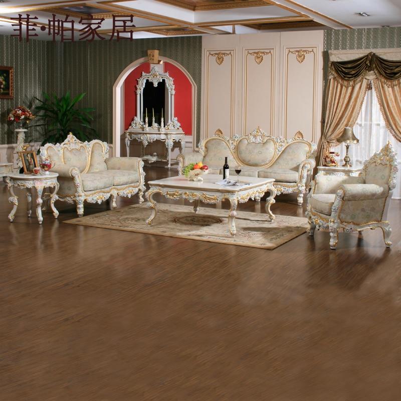 Italian Living Room Furniture Sets - Home Design