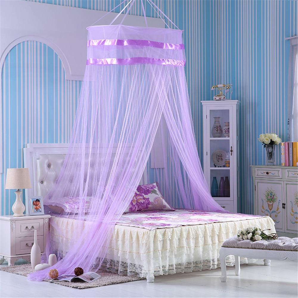 achetez en gros violet couvert en ligne à des grossistes violet
