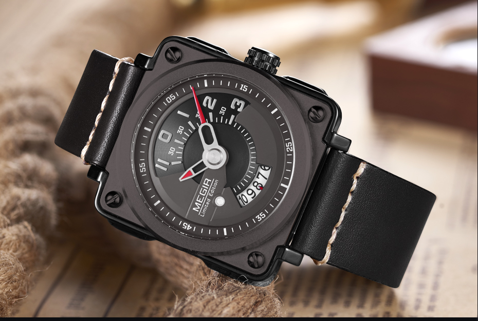 Military Watch (8)