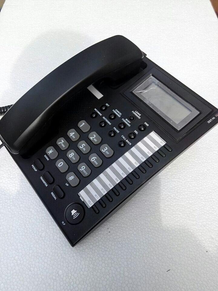 VinTelecom PABX Business Phone / Caller ID Telephone / PBX Phone -NEW