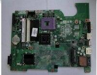 517839-001 colo colo CQ61 GO40 conectar bordo conectar com motherboard teste completo conectar bordo