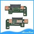 Nova placa hdd hard disk usb placa de porta i/o board para asus rev 1.0/2.0/3.0/3.1/3.3/3.6 k555 r556l x555ld vm590l x553m y583ld