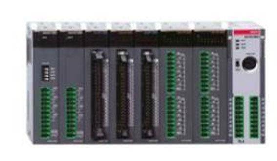 XGI-D21A Medium large PLC 28ns step Input module new and original xgi d22a ls 28 ns step input module plc dc24v 4ma