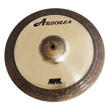 Edge 10″ splash cymbal