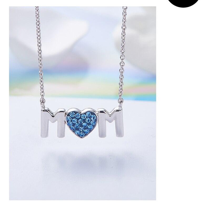 women necklace (13)