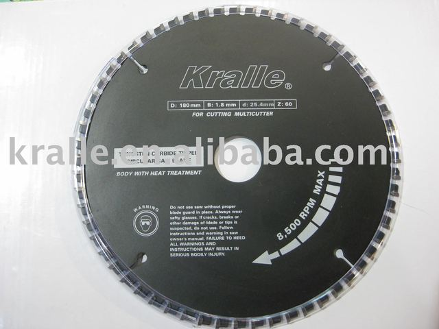 Tct multi cutter saw blademulti sawdiamond multi bladetable tct multi cutter saw blademulti sawdiamond multi blade greentooth Image collections