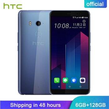 Купи из китая Телефоны и аксессуары с alideals в магазине HTC Official Store