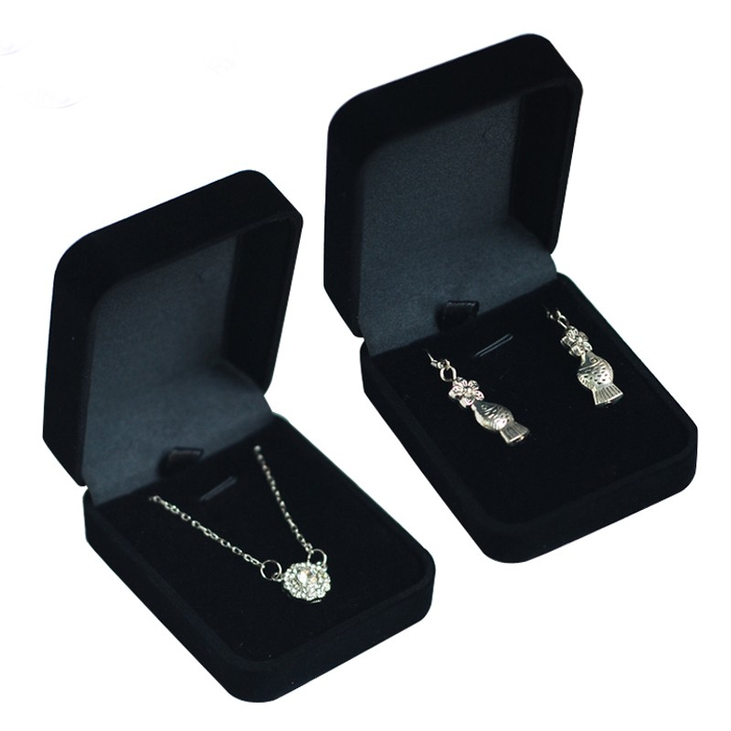 Earing,Necklace Gift Packaging Bag   042-1