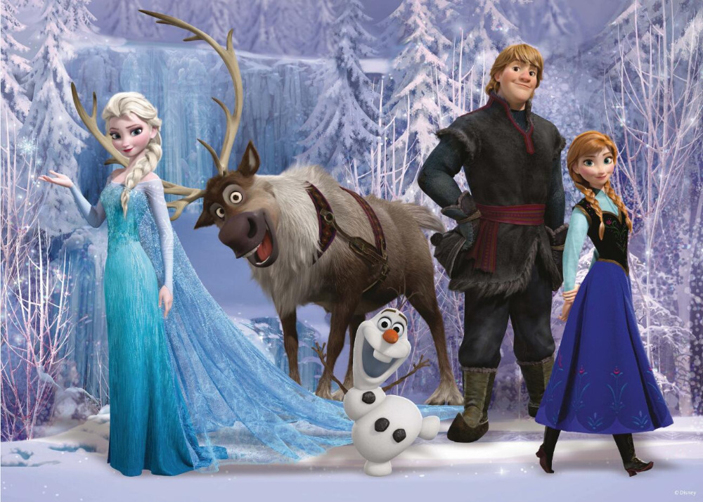 images from frozen - HD1920×1200