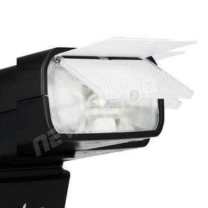 Image 5 - を Godox ミニスピードライト TT350S Ttl HSS GN36 ソニー一眼レフカメラ A7 A6000 A6500