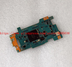 95%New a6300 motherboard for Sony A6300 mainboard a6300 main board camera repair part