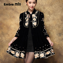 Wholesale women clothing china free shipping online shopping-the ...