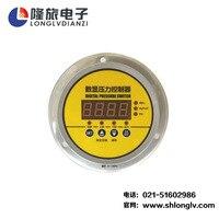 Promozione del prodotto MD-S900Z assiale Nuovo display digitale intelligente misuratore di pressione regolatore di interruttore