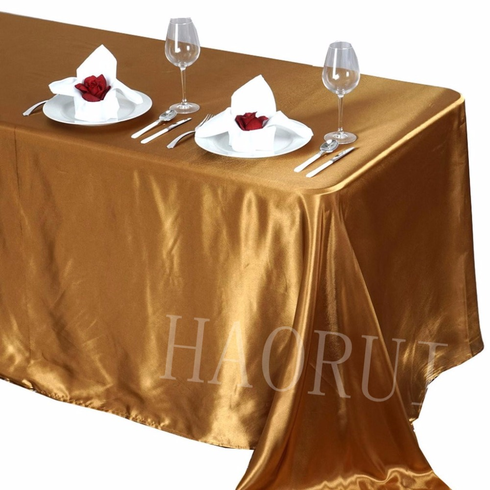 Popular Gold Coffee TableBuy Cheap Gold Coffee Table lots from
