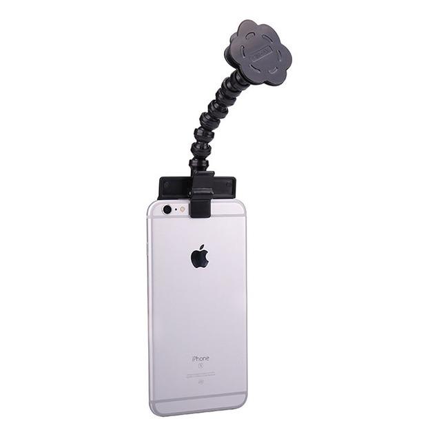 Pet Selfie Stick