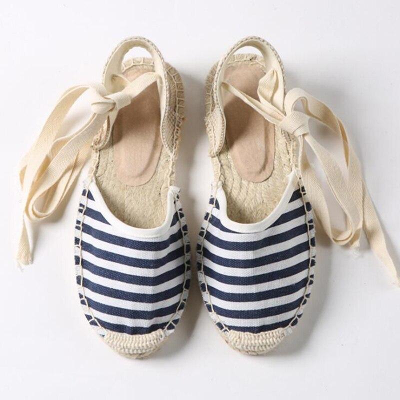 Tamaño Mocasines blue Apricot Punta Flats Moda Zapatillas Las Planos Mujer Zapatos Señoras Flats Plus Encaje Redonda Mujeres Deporte Zapato De 4tOwxqSn1