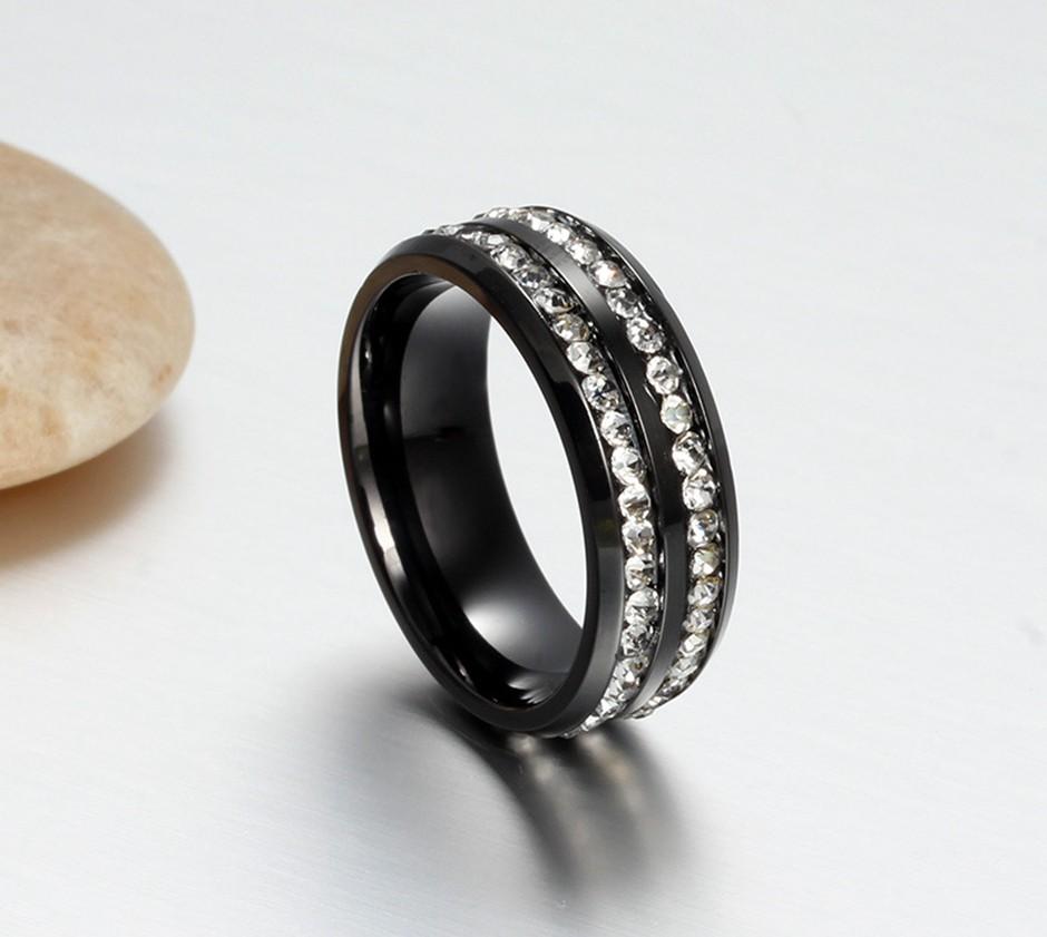 HTB1hlPjMpXXXXXYaXXXq6xXFXXXz - Elegant Crystal Ring