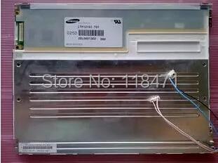 LTM121SI-T01 12.1 a-Si TFT-LCD Panel for 800(RGB)*600 (SVGA)LTM121SI-T01 12.1 a-Si TFT-LCD Panel for 800(RGB)*600 (SVGA)