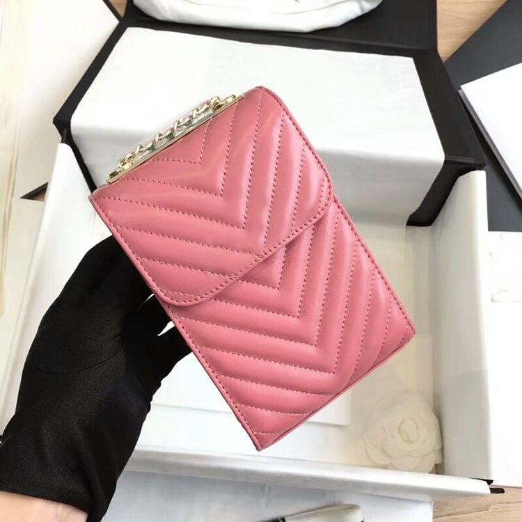 WW06243          100% Genuine Leather Luxury Handbags Women Bags Designer Crossbody Bags For Women Famous Brand Runway