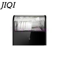 Small Desktop Mini Household Disinfection Cabinet Disinfection Cabinet Vertical