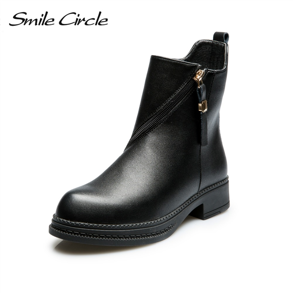 Compare Prices on Simple Combat Boots- Online Shopping/Buy Low ...