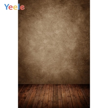 Yeele Gradient Solid Grunge Commodity Show Portrait Photography Backgrounds Personalized Photographic Backdrops For Photo Studio