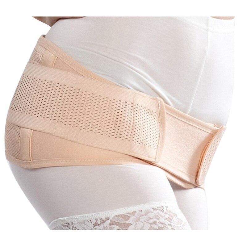 Achetez en Gros Sacro iliaque ceinture de soutien en Ligne