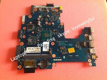 Brand New ZS040 LA-A995P Rev 2.0 for HP 240 G3 14-R Laptop motherboard 788004-501 with Intel Pentium N2840 cpu