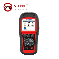Dystrybutor AUTEL TPMS Narzędzie Diagnostyczne i Usługi TS-601 Online Update Tool Autel TS601 MaxiTPMS TS601 Autel Skaner Kodów OBD2