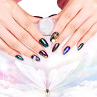 12 Colors Nails Sequ...