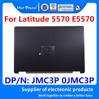 MAD DRAGON Brand laptop NEW LCD Top Cover LCD Back Cover Black A shell For Dell Latitude 5570 E5570 JMC3P 0JMC3P AQ1EF000201