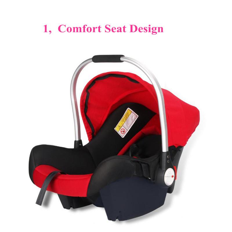 car safe seat1
