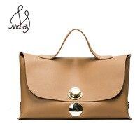 Famous Brand Luxury Handbags Women Designer Leather Messenger Bags Set Tote Shoulder Strap Big Ladies Italy