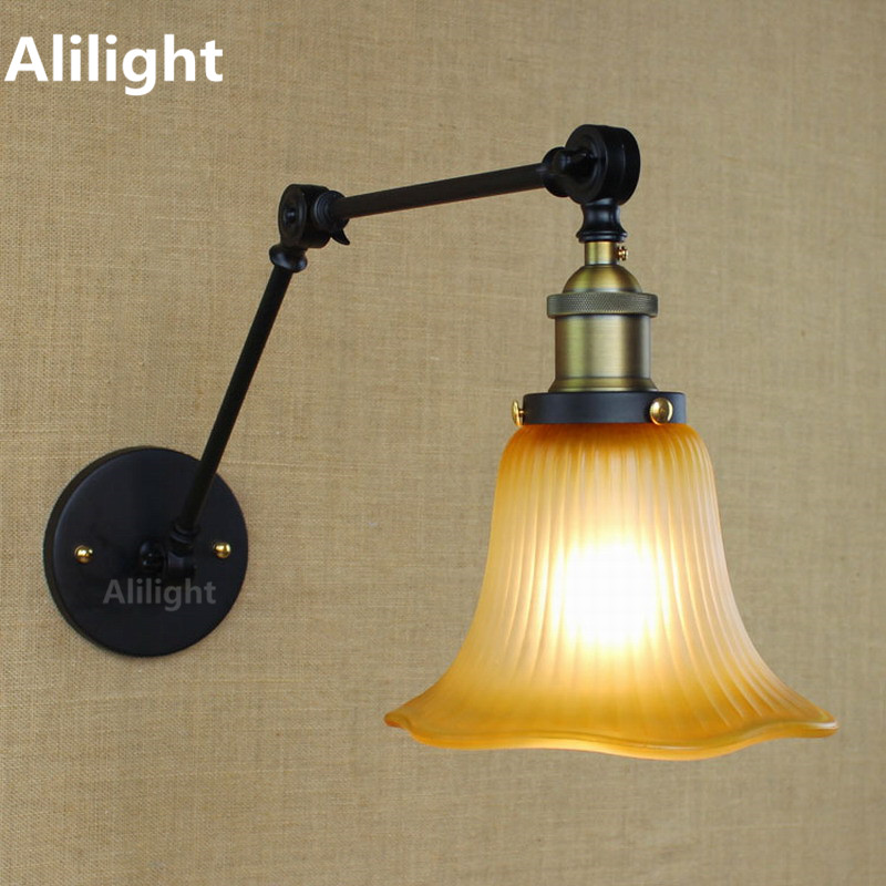 Bathroom Lights Rusting online get cheap antique bathroom fixtures -aliexpress