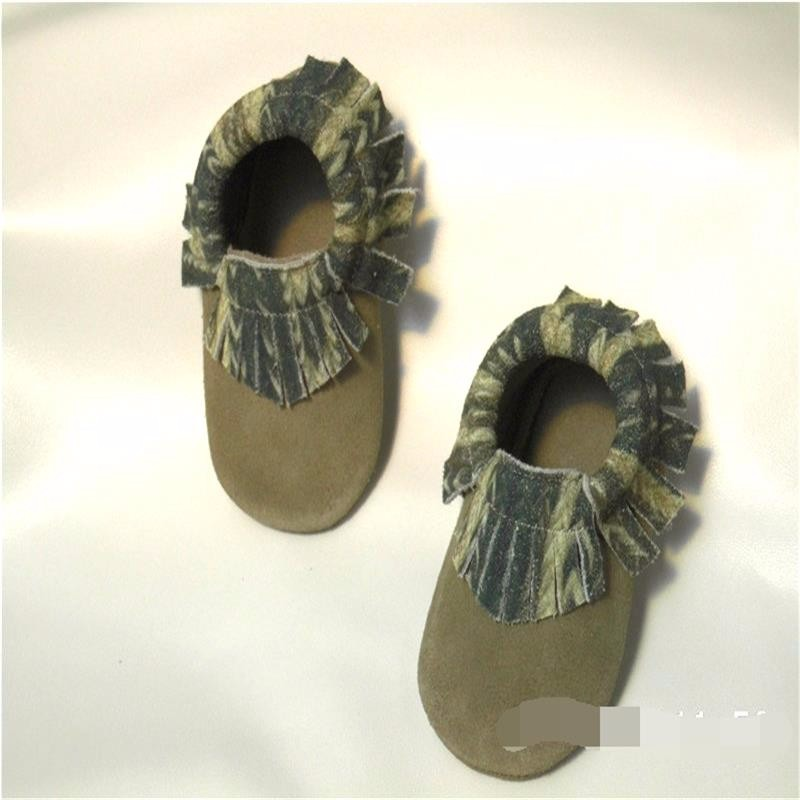 hot sale baby moccasins soft moccs baby shoes Free shipping &Drop shipping Toddler shoes calzado bebe